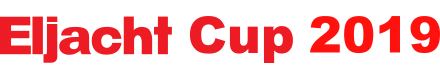 Eljacht Cup