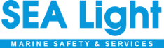 SEA Light - logo